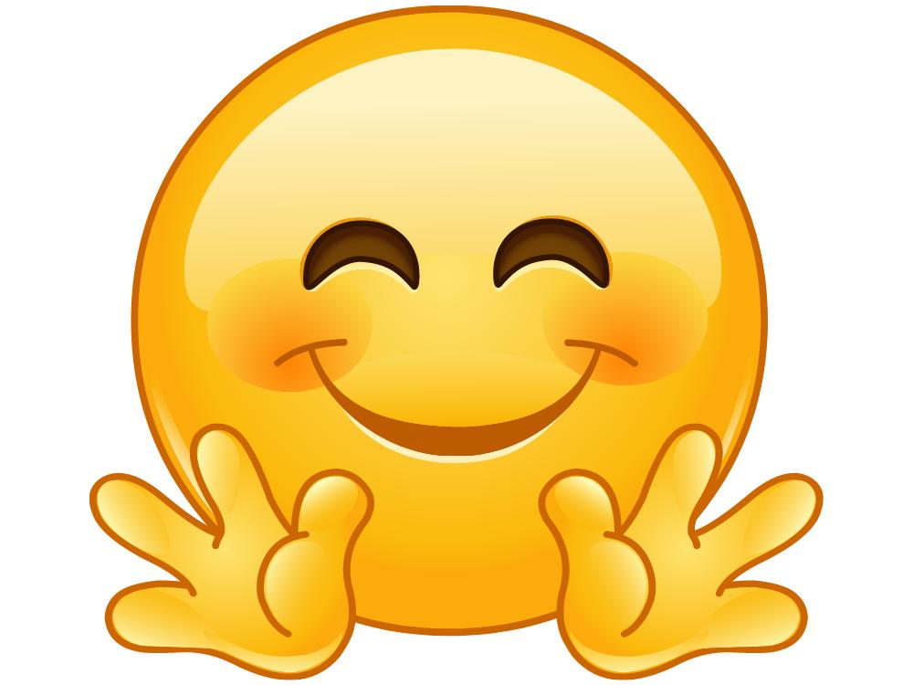 hug-emoji